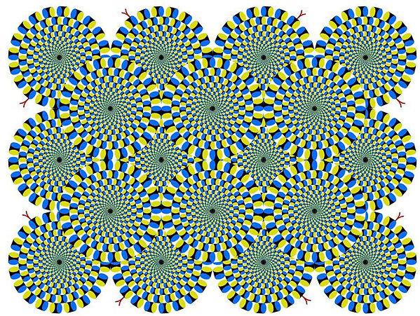 opticalillusion1.jpg