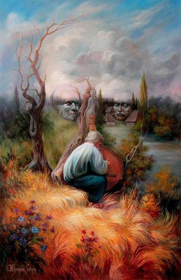 Optical-Illusion-Paintings-5.jpg