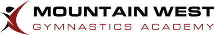 MWGA Logo.png