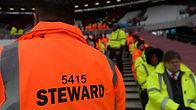 Stewards726.jpg