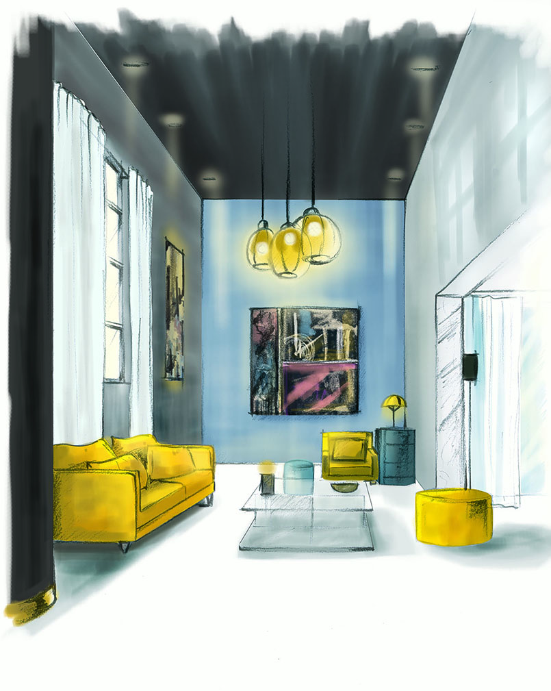 parisien-lounge Balsan