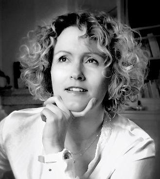 Camille Bellet - Illustratrice Freelance
