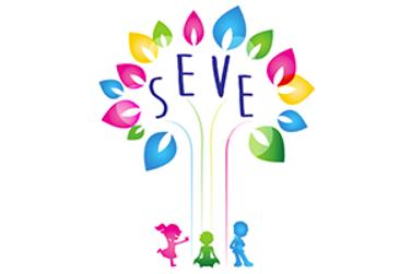 logo_vignette-SEVE.png