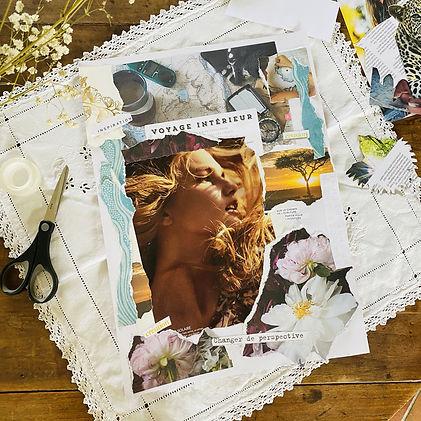 collage-Camillebelletillustration.jpg