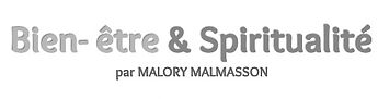 Malory Malmasson - Partenaires Camille Bellet Illustration