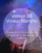 Vendredi zen- voyageM.jpg