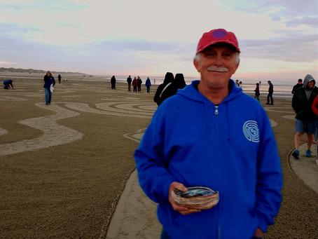 Spotlight on Team Member Jim Upton