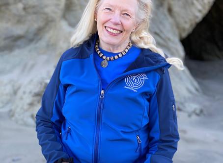 Spotlight on Team Member Christine Moehring