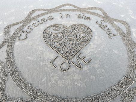 A Path of Love