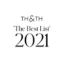 THTH The Best List 2021.png