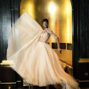 Weddings at The Savoy, London - an ultra-luxurious hotel wedding venue in Westminster.