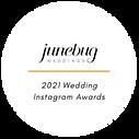 Junebug Weddings London wedding planner.png