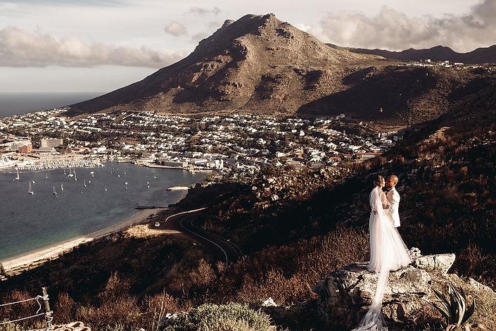 CoupleShoot-BridalParty-6161.jpg