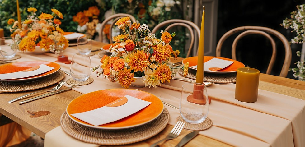 Wedding table styling and stationery .jpg