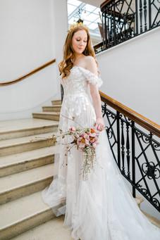 St Albans Wedding Planner