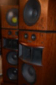 #forgottensound#hiend#hifi#audio#amplifier#speakers#tophiend#audiophile