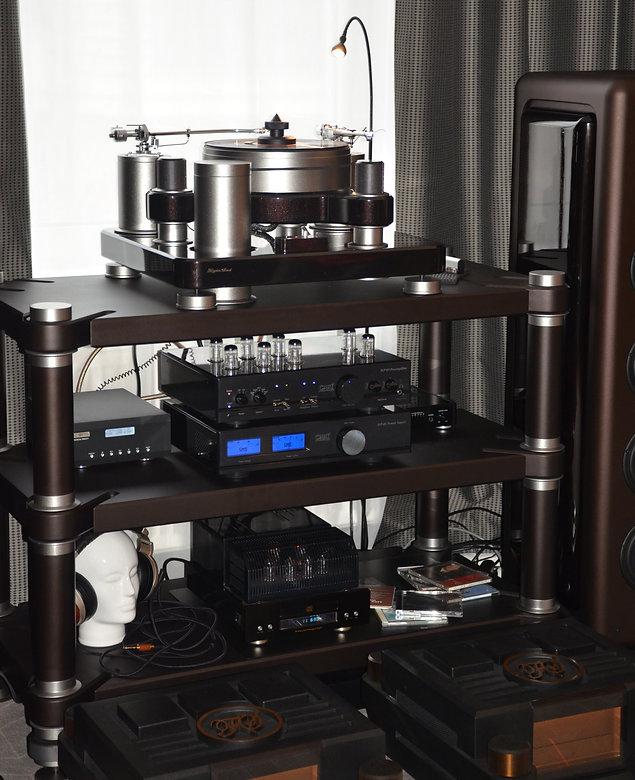 стойка для аудиоаппаратуры аудиостойка стойка для аудиокомпонентов