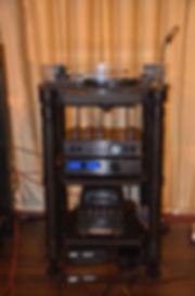 #forgottensound#hiend#hifi#audio#amplifier#speakers#tophiend#audiophile#audiostands#аудиостойки