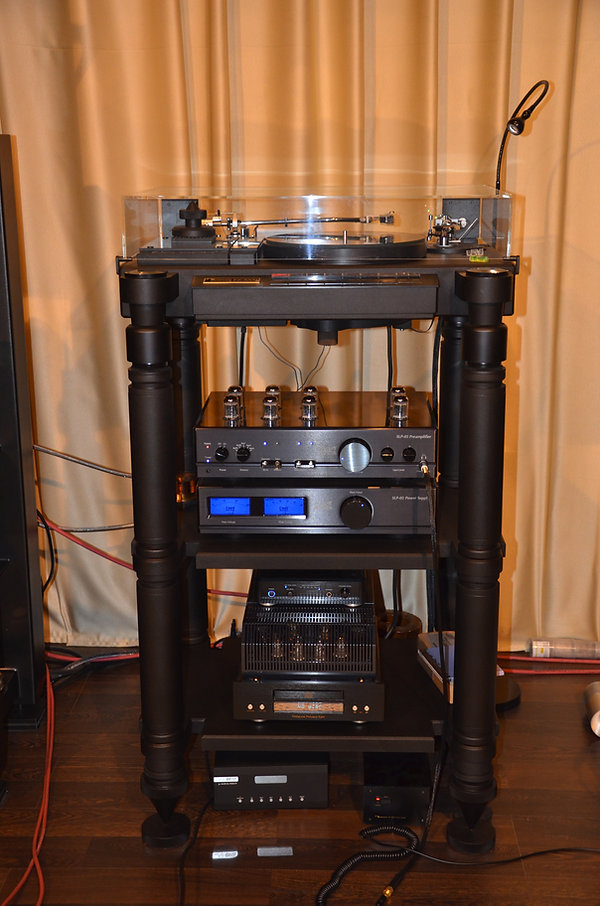 #forgottensound#hiend#hifi#audio#amplifier#speakers#tophiend#audiophile#audiostands#аудиостойки