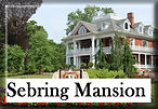 Sebring Mansion with Title.jpg