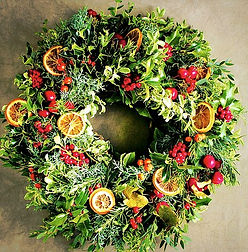 Holiday Wreath Pic.jpg