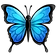 butterfly_1f98b (5).png