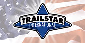 TrailstarSign5.jpg