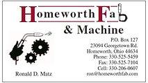 Homeworth Fab & Machine.JPG