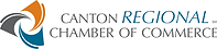 Canton Regional Chamber of Commerce Logo