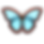 butterfly_1f98b (9).png