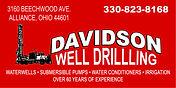 DAVIDSON_WELL_DRILLING.jpg