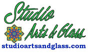 Studio Arts & Glass.jpg