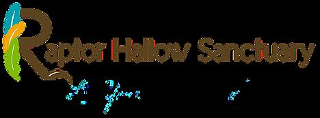 RHS-logo-transparent-bkgd_edited.png