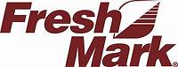 Fresh Mark.jpg