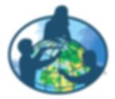 GLOBE_Logo2011.jpg