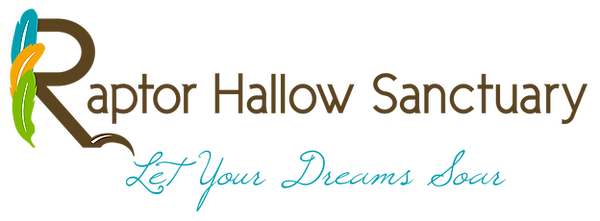 RHS-logo-transparent-bkgd.webp