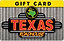 Texas Roadhouse Gift Card_edited.png