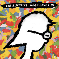 Bischoffs_HeadCaves_EP_cover