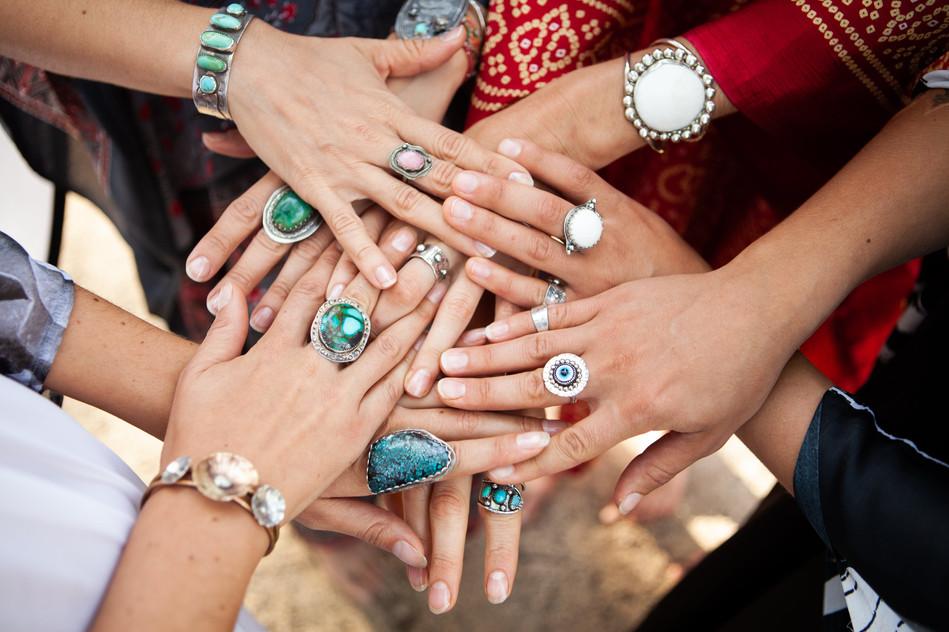 stoneywear jewelry