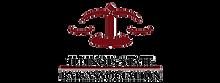 ISBA-Logo.png