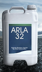 Norma ARLA 32, Metal Cruzad