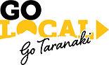 Go-local-Taranaki-logo-RGB_.jpg
