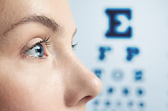 Ophthalmologist%20concept_edited.jpg