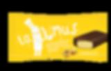1 - Lamus embalagem MARACUJA 3.png