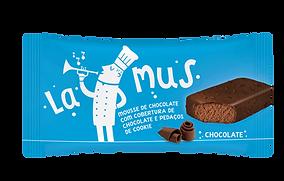 1 - Lamus-embalagem-CHOCO-flatten2.png