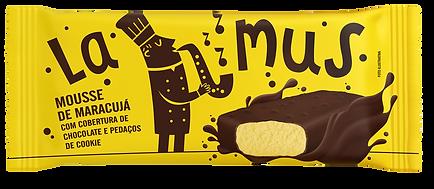 PACK CHOCOLATE MARACUJA.PNG