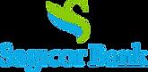 footer-logo_edited_edited.png