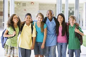 multi-ethnic-mid-graders-560.jpg