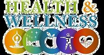 health-and-wellness-expo-jacksonville-bu