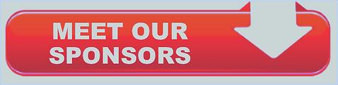 meet_our_sponsors_red_edited_edited_edit